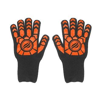 Blackstone Griddle Gloves