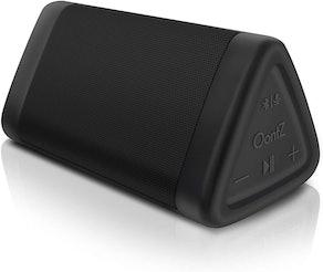 OontZ Angle 3 Bluetooth Portable Speaker