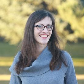 Dena Ogden
