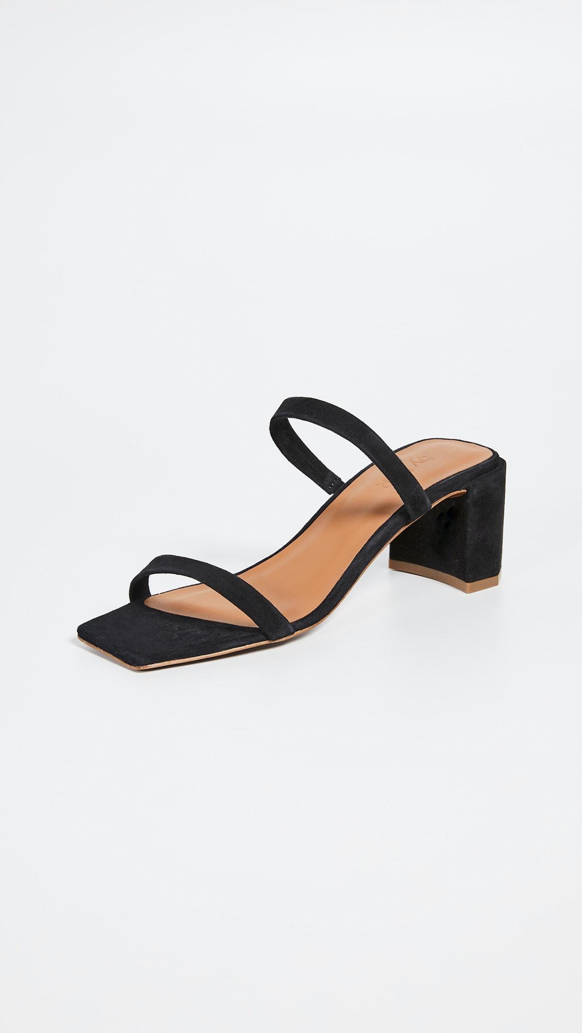 Tanya Sandals