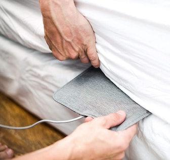 Withings Sleep Under-Mattress Sleep Tracker