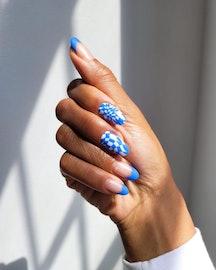 Nails By Mei on Instagram