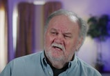 In a new interview with '60 Minutes Australia' Thomas Markle claims that he hasn't talked to daughter, Meghan, in two years.