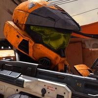 'Halo Infinite' multiplayer: release date, trailer, bots, battle passes and gameplay explained