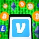Venmo Cryptocurrency