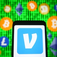 Venmo cryptocurrency fees, wallet, trading and everything you need to know