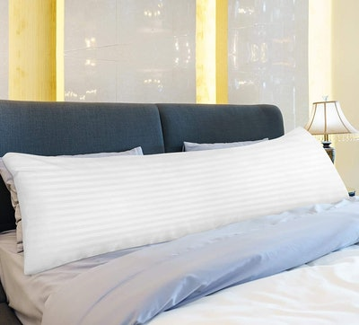 Utopia Bedding Soft Body Pillow
