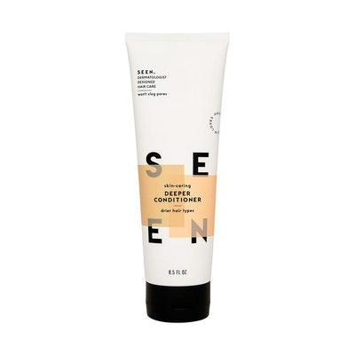 Skin-Caring Deeper Conditioner