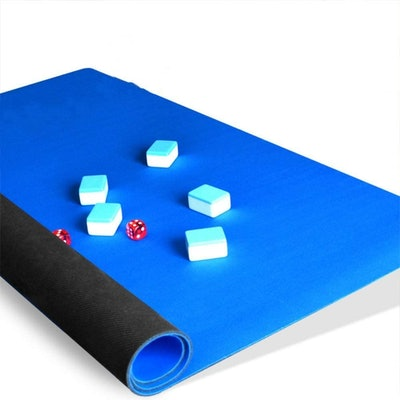 X-lion Professional Game Table Cover