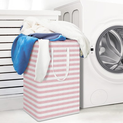 WISELIFE Laundry Hamper (2 Pack)