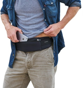 Mind and Body Experts Fanny Pack