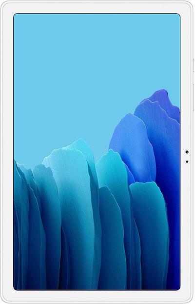 Samsung Galaxy Tab A7 10.4, 32 GB