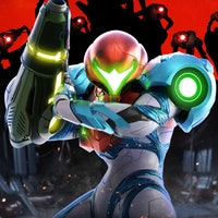'Metroid Dread' release date, trailer, amiibo, and Nintendo Switch gameplay