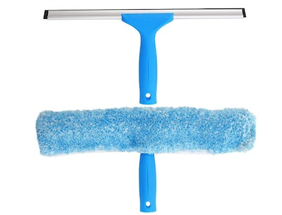 MR.SIGA Professional Window Cleaning Combo