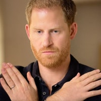 Prince Harry's therapy on Apple TV+ gets right one vital truth about trauma