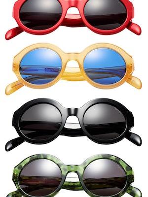 Supreme Downtown Sunglasses