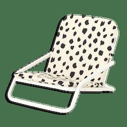 Black Sands Beach Chair