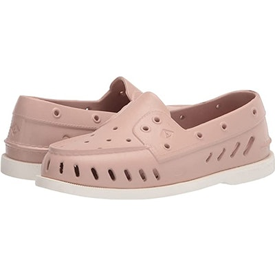 Sperry Original Float Boat Shoe