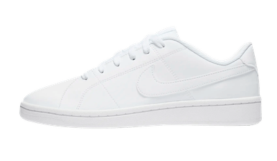 Court Royale 2 Low Sneaker