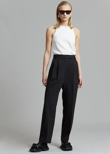 Bea Suit Pants