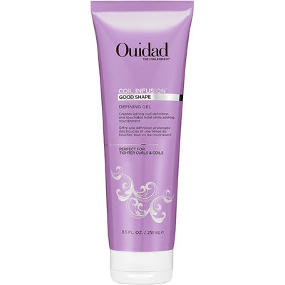 Coil Infusion™ Give A Boost Styling + Shaping Gel Cream