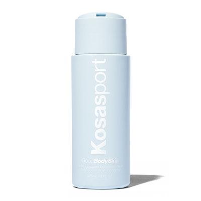 Good Body Skin AHA + Enzyme Exfoliating Wash