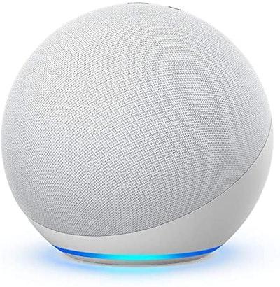 Amazon Echo (4th Gen.)