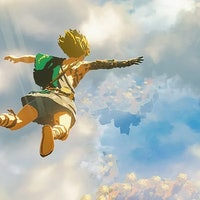 'Breath of the Wild 2' release date, trailer, and news for the Nintendo Switch sequel