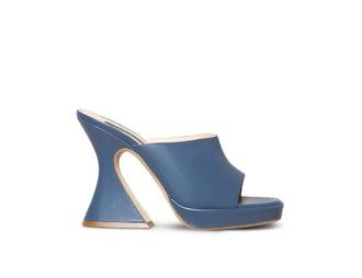 Chelsea Paris Daze Sandal