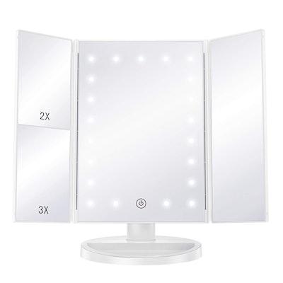 BESTOPE Vanity Mirror
