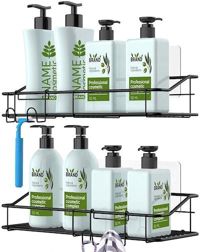 Nieifi Shower Caddy Shelf