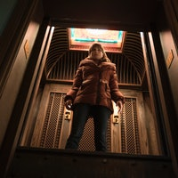 'Evil' Season 2 star Katja Herbers reveals the show's biggest changes