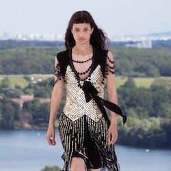 Louis Vuitton cruise 2022