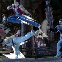 'Smash Ultimate' Kazuya release date and moveset for the 'Tekken' fighter