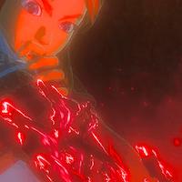 'Breath of the Wild 2' E3 2021 trailer solves a major Zelda mystery