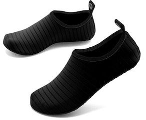 Water Sports Shoes Barefoot Quick-Dry Aqua Yoga Socks