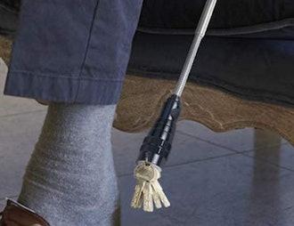 PARIGO Magnetic Pick-Up Tool
