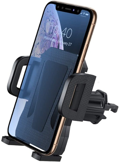 Miracase Air Vent Car Cell Phone Holder
