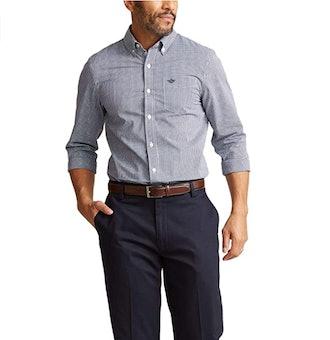 Dockers Signature Comfort Flex Shirt