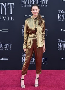 See Olivia Rodrigo's best 2000s outfits, from Spice Girl-inspired looks to tops reminiscent of Mariah Carey.See Olivia Rodrigo's best 2000s outfits, from Spice Girl-inspired looks to tops reminiscent of Mariah Carey.
