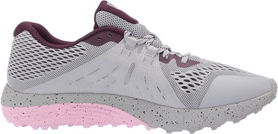 Under Armour Charged Bandit Trail Sneaker