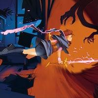 'Dreamscaper' puts a psychological twist on 2020's biggest video game genre