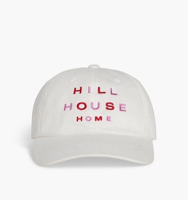 """""""Hill House Home"""" Logo Hat"""
