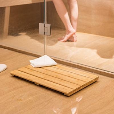 GOBAM Bath Mat
