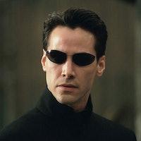 'Matrix 4' leak reveals a concerning new detail about the Keanu sequel