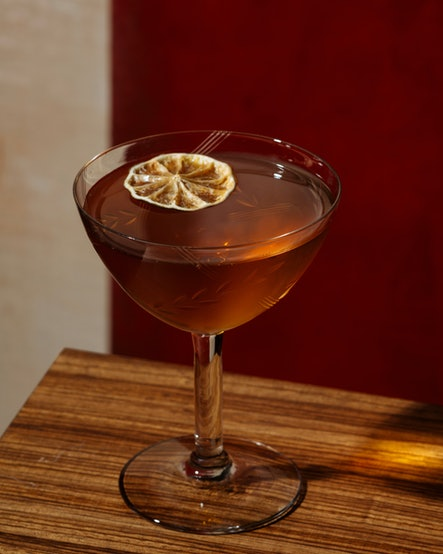 Martini ideas for national martini day