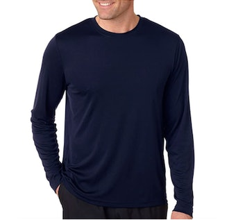 Hanes Cool Dri T-Shirts (2-Pack)