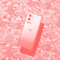 OnePlus' new marriage to Oppo can only mean way better products
