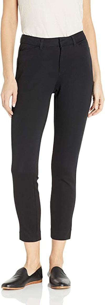 Amazon Essentials Skinny Ankle Pant