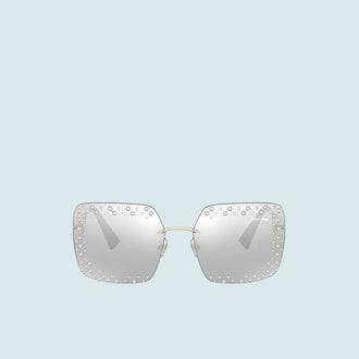 Scenique Sunglasses